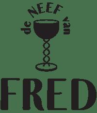 De Neef van Fred